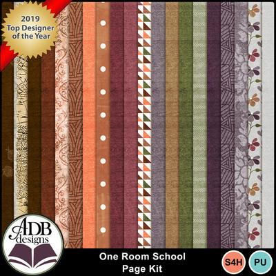 One_room_school_pk_ppr