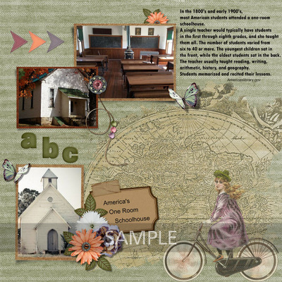 600-adbdesigns-one-room-school-lana-01