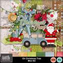 Aimeeh_ohchristmastree_mini_small