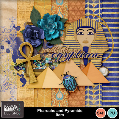 Aimeeh_pharaohspyramids_mini