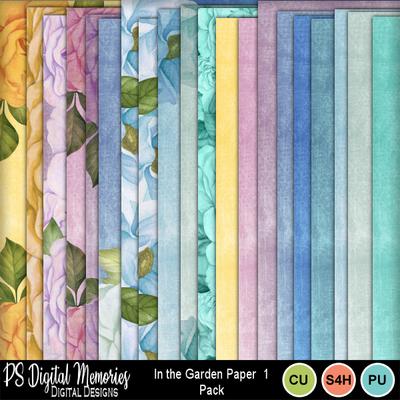 Gardenpaper1