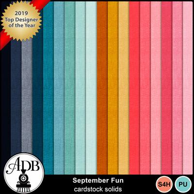 Adb_september_fun_soilds
