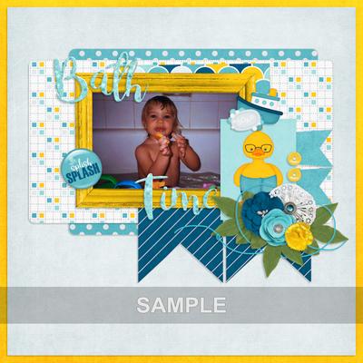 Mm_sample2
