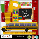 Louisel_cu_ecole2_preview_small