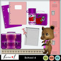 Louisel_cu_ecole4_preview_small