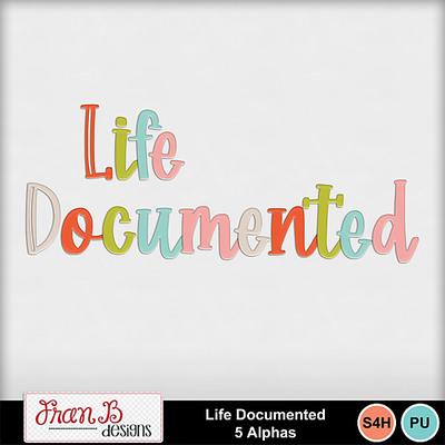 Lifedocumentedalphas1