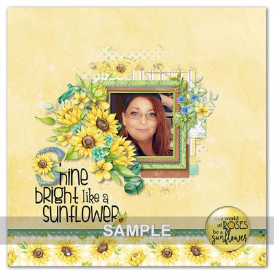 02-sunflowersummer-lana