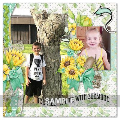 03-sunflowersummer-lana