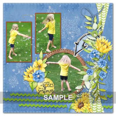 04-sunflowersummer-donna