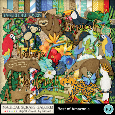 Best-of-amazonia-1