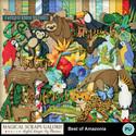 Best-of-amazonia-1_small