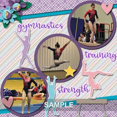 Gymnastics_lindamm