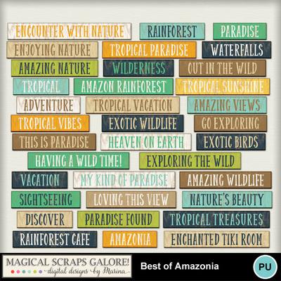 Best-of-amazonia-8