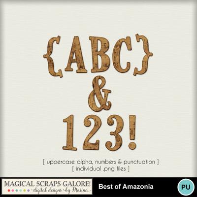 Best-of-amazonia-4