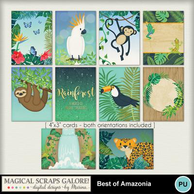 Best-of-amazonia-5