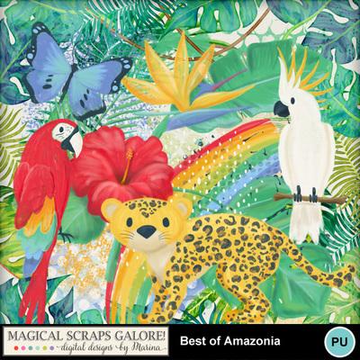 Best-of-amazonia-6