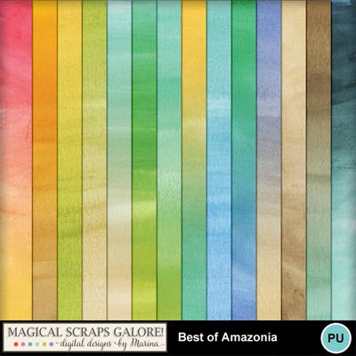 Best-of-amazonia-7