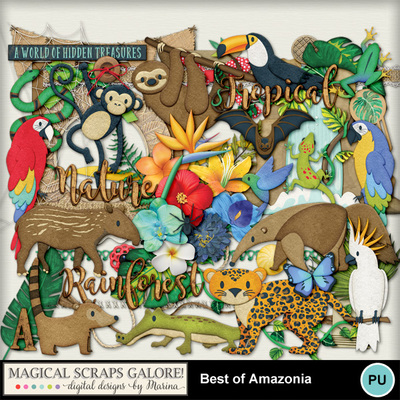 Best-of-amazonia-2