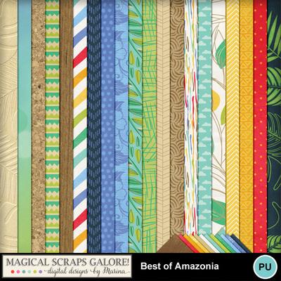 Best-of-amazonia-3