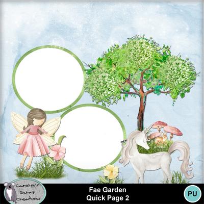 Csc_fae_garden_wi_2