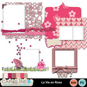Lavieenrose_clusters_small
