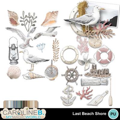 Last-beach-shore-el_1