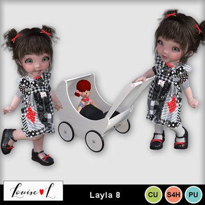 Louisel_cu_layla8_prv