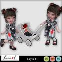 Louisel_cu_layla8_prv_small