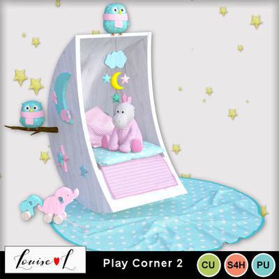 Louisel_cu_play_corner2_prv