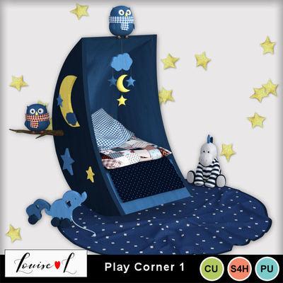Louisel_cu_play_corner1_prv