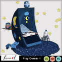 Louisel_cu_play_corner1_prv_small