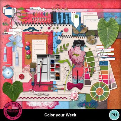 Coloryourweek1