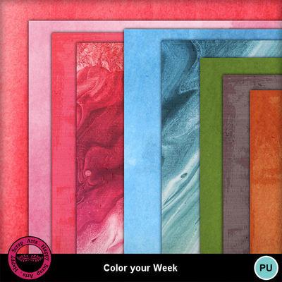 Coloryourweek2