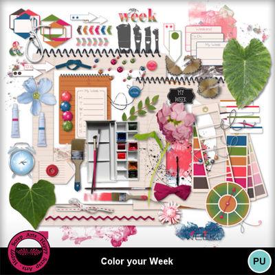 Coloryourweek3