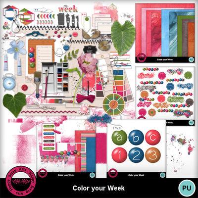 Coloryourweek6