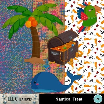 Nautical_treat-01