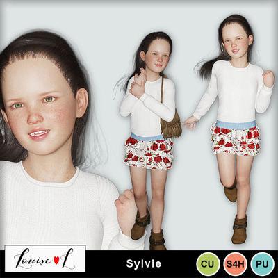 Louisel_cu_sylvie_preview