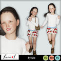 Louisel_cu_sylvie_preview_small