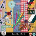 Pv_school_day-minikit_small