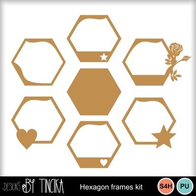 Hexagon_frames_kit_mms
