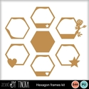 Hexagon_frames_kit_mms_small