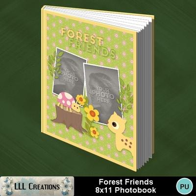 Forest_friends_8x11_photobook-001a