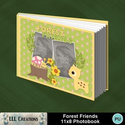 Forest_friends_11x8_photobook-001a