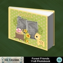 Forest_friends_11x8_photobook-001a_small