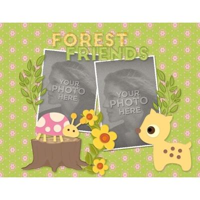 Forest_friends_11x8_photobook-001