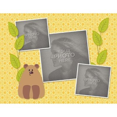 Forest_friends_11x8_photobook-002