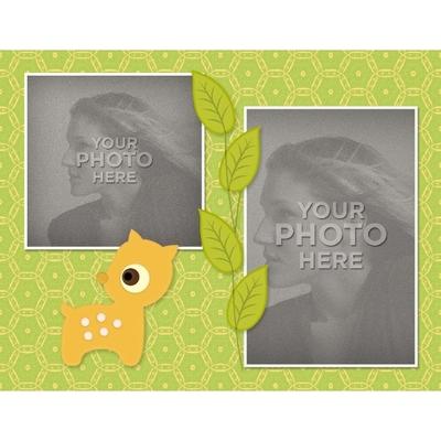 Forest_friends_11x8_photobook-006