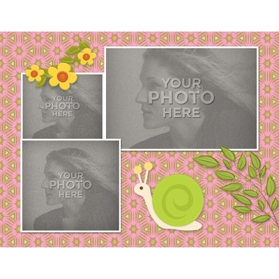 Forest_friends_11x8_photobook-010
