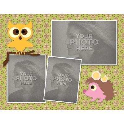 Forest_friends_11x8_photobook-011