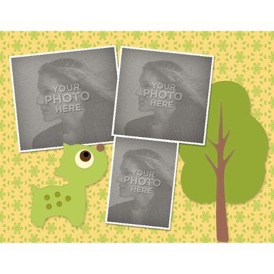Forest_friends_11x8_photobook-013